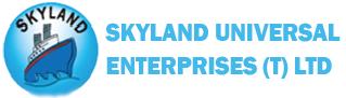 Skyland Universal Enterprises